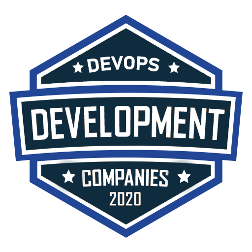 DevOps Development Companies