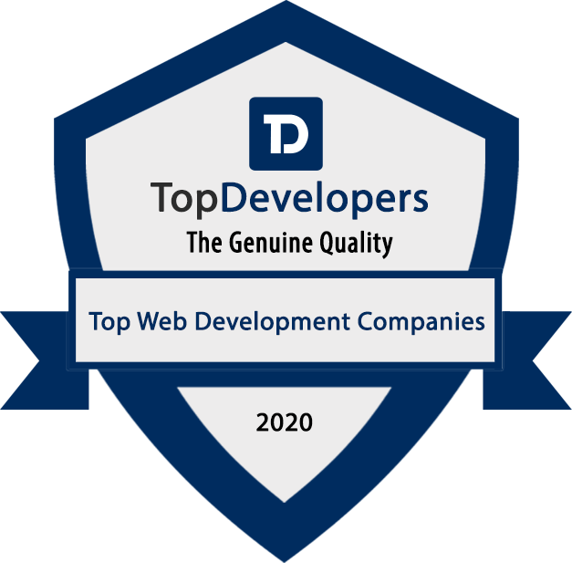 Top Web Developers