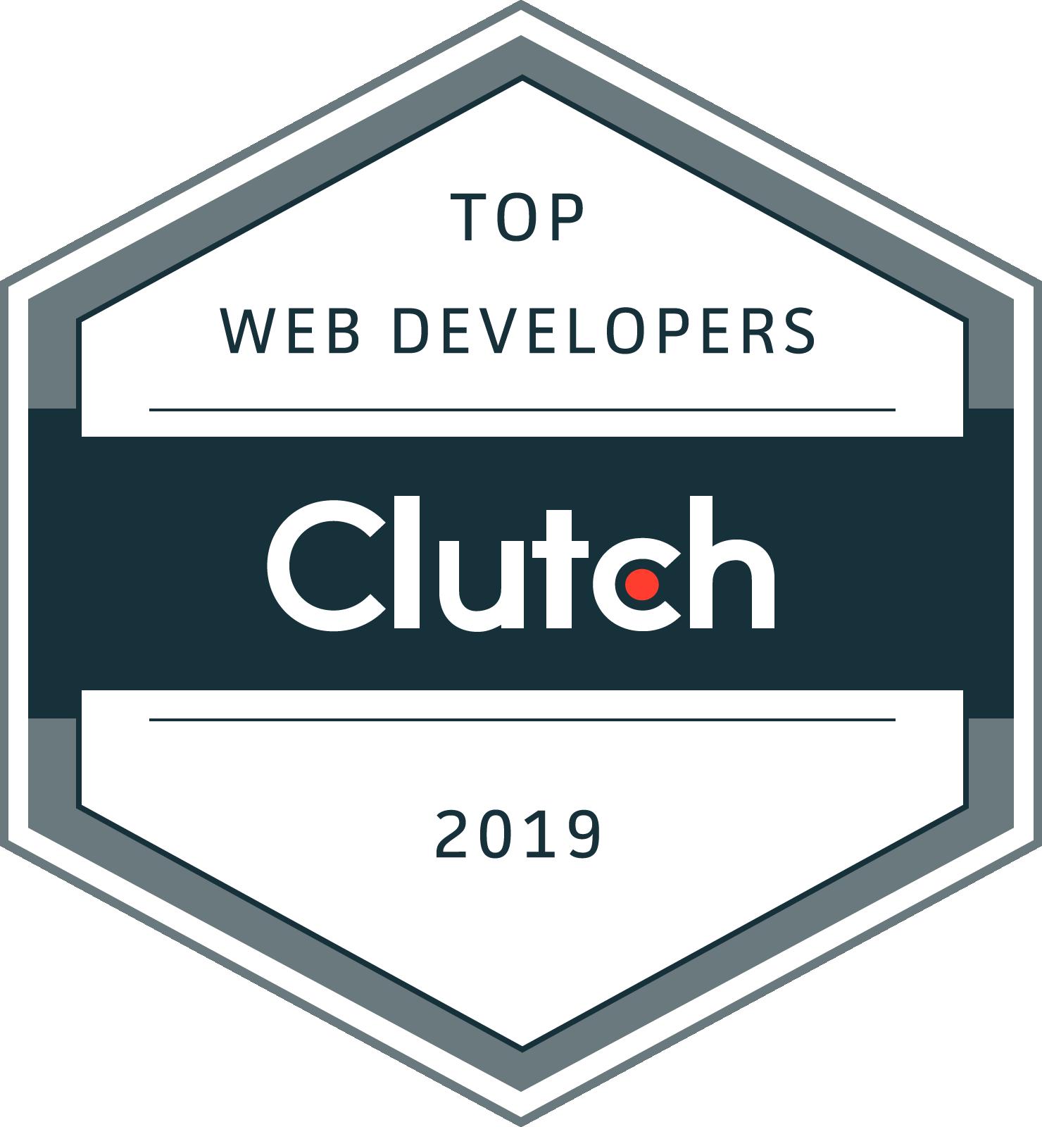 Devcom software development top 10