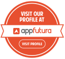 Top web development company appfutura