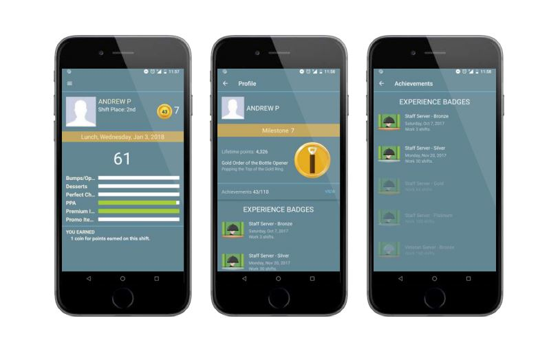 Eatery-Management-Mobile-App-screen#1