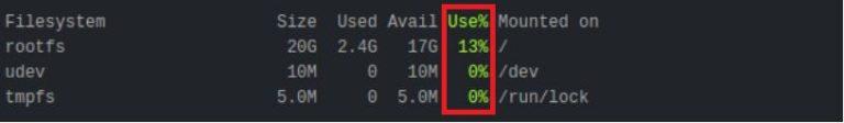 hard-drive-data