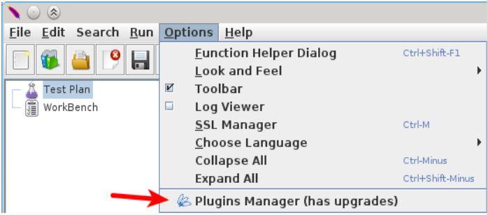 jmeter-plugin