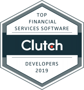 DevCom Named a Top Financial Software Developer by Clutch