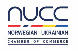 DevCom Joined Norwegian-Ukrainian Chamber of Commerce (NUCC)
