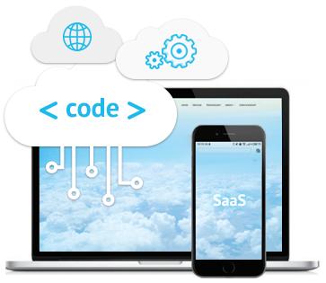 saas-app-development