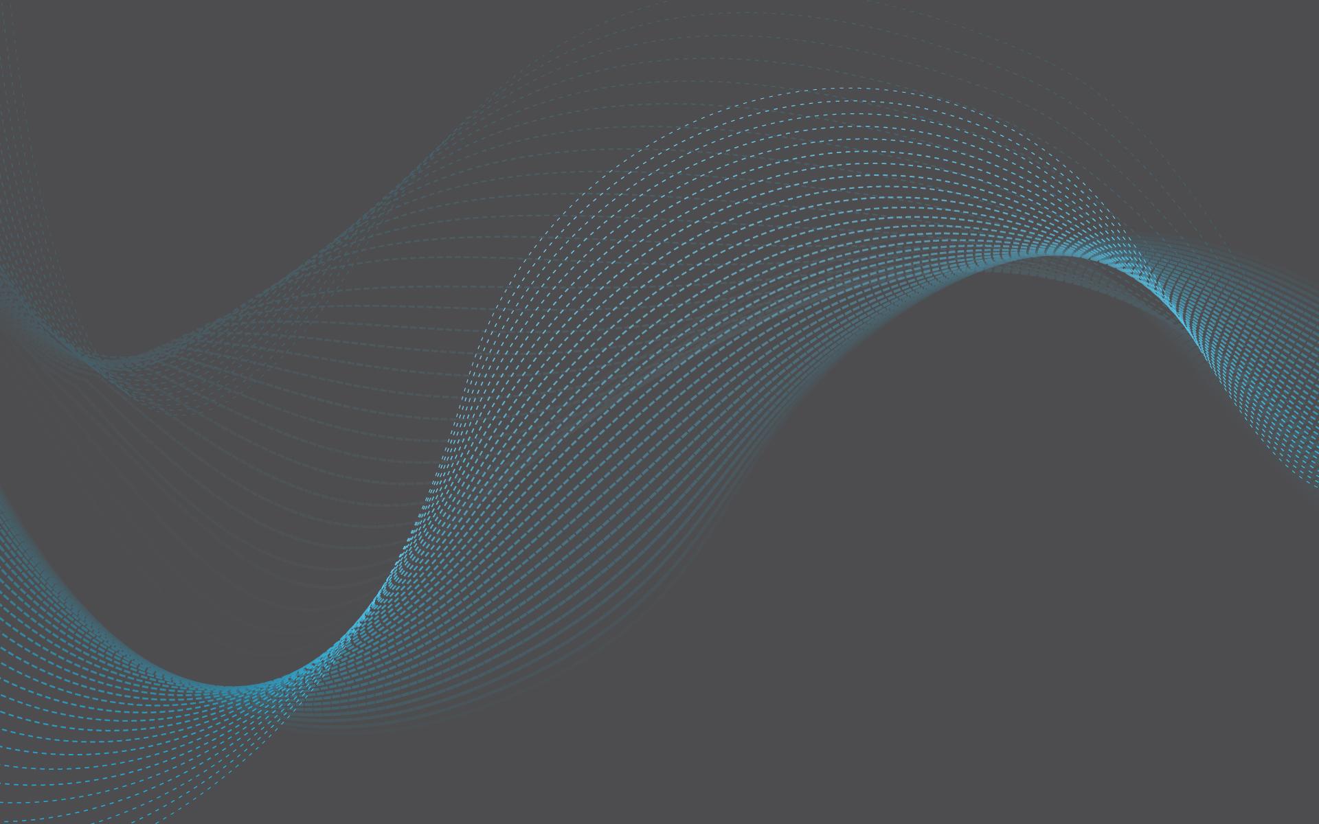 DevCom Nexus